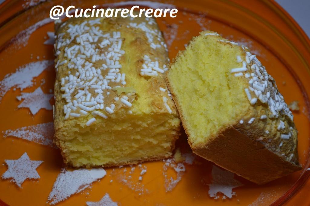 Cucinare Creare Blog Archive Plum Cake Allarancia