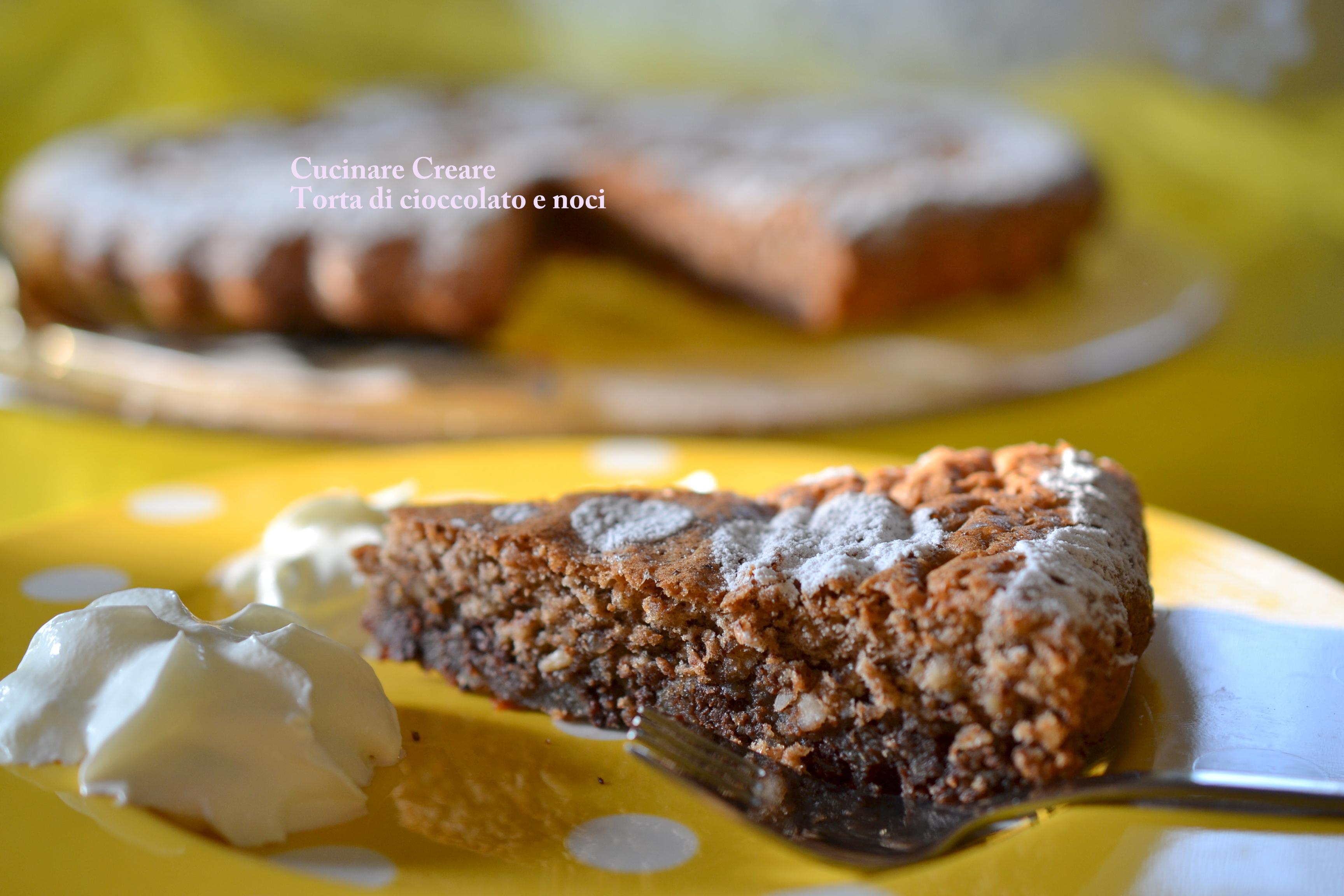 Cucinare creare dolci senza glutine share the knownledge for Cucinare qualcosa di particolare